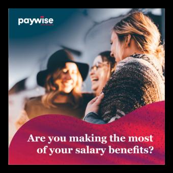 Salary-Benefits-Image-A