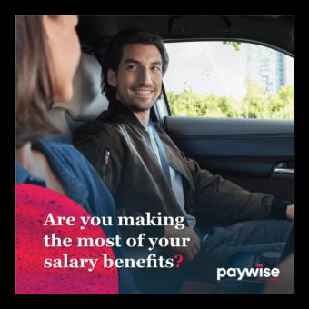 Salary-Benefits-Image-B