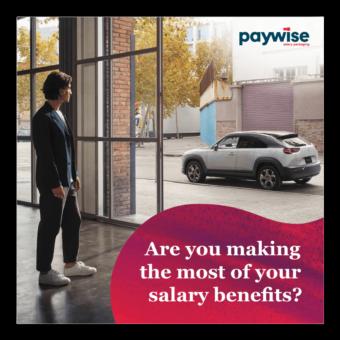 Salary-Benefits-Image-D